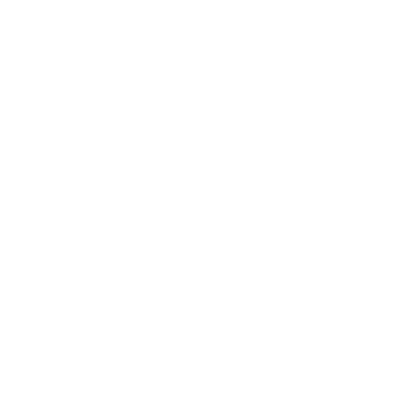 Anchor Therapy